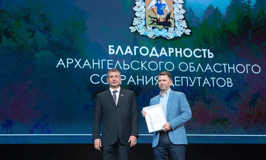 Александр Дятлов и Виктор Ерескин.